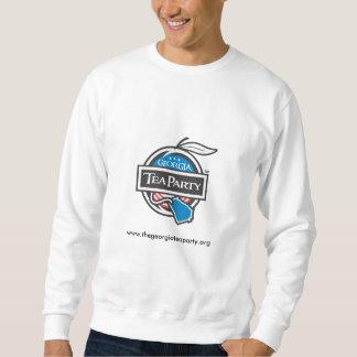 GTPI-svettskjorta Sweatshirt