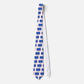 Guam flaggadesign slips