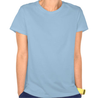 Guam Gnarly flaggaT-tröja