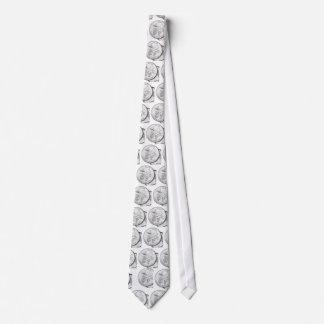 Guam-inkvartera tien slips