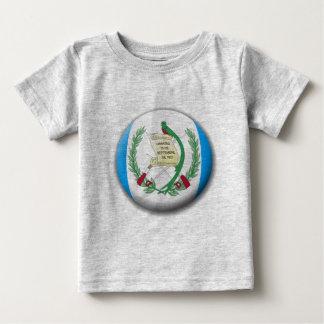 guatemala flagga tröjor