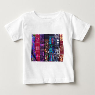 Guatemala härliga design tee shirts