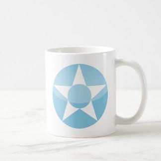 guatemala kaffemugg