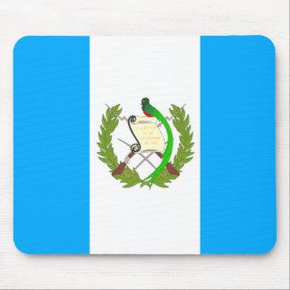 Guatemala Musmatta