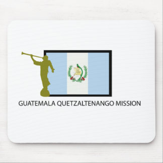 GUATEMALA QUETZALTENANGO LDS CTR MUSMATTA
