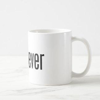 guatevervitmugg kaffemugg