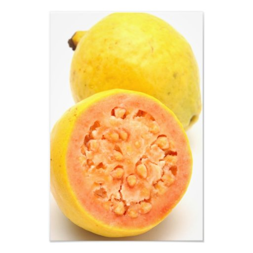 Guavafrukter Fotografier
