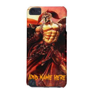 Gud av krig iPod touch 5G fodral