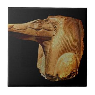 Guden Sobek Kakelplatta