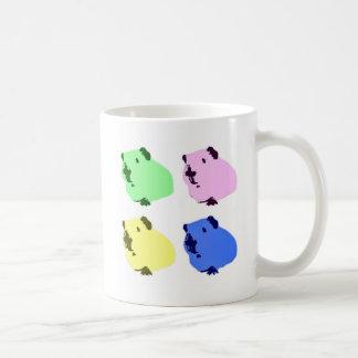 guineapigpopart-2.jpg vit mugg