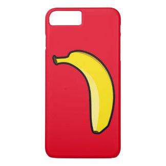 Gul banan