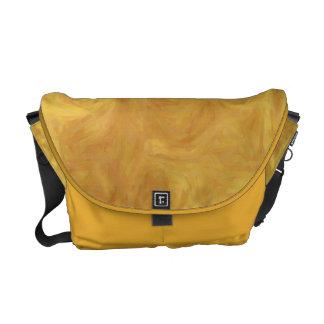 Gul messenger bag
