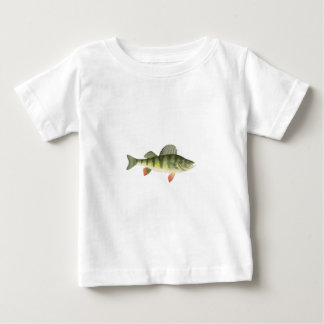 Gul Perchkonst Tee Shirt
