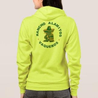 Gula Rancho Alamitos klassificerar av 1975 T-shirt