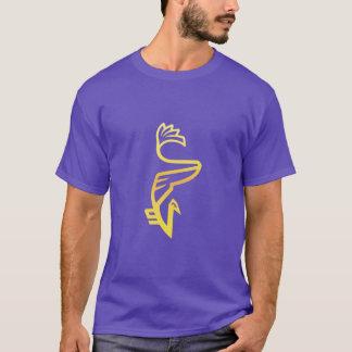 Gula Vanberd T Shirts