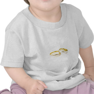 Guld- chic stilfull möhippa tshirts