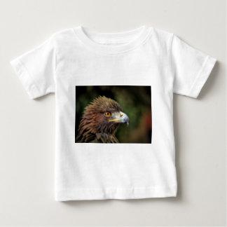 guld- örn tee shirts