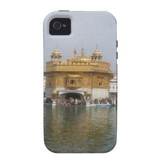 GULD- TEMPEL Amritsar Indien