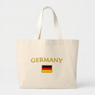 Guld- Tyskland Kassar
