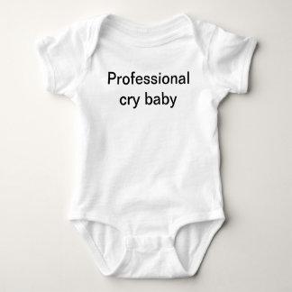 gullig kläder som beskriver ditt barns första jobb tröja