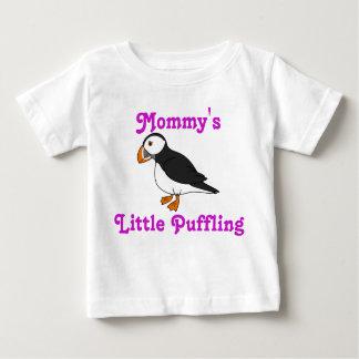 Gullig Puffin T-shirt