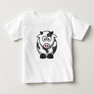 Gullig rolig koskjorta tee shirts
