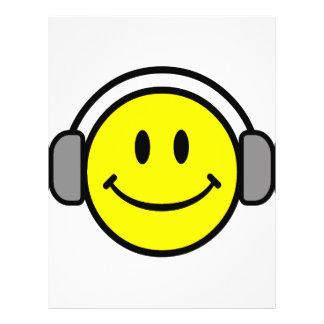 Bildresultat för tecknade hörlurar