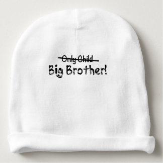 Gullig storebror (endast barn som ut korsas) och