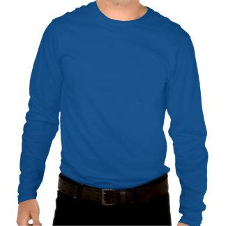 Gullig uggla tee shirts