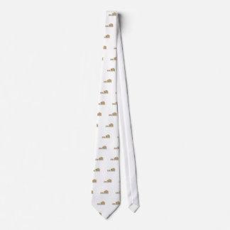 gullig utter slips