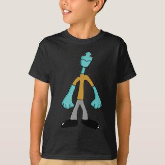gullig zombie tshirts