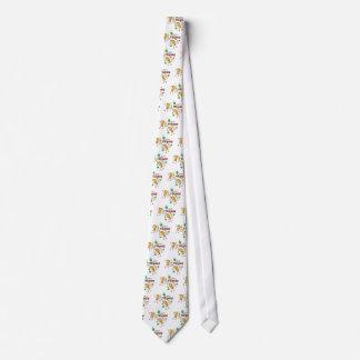 Gulliga apor slips