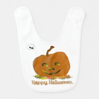 Gulliga Halloween
