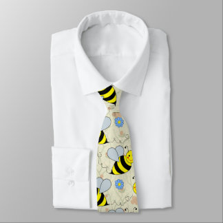 Gulliga humlor slips