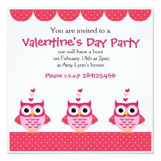 Gulliga inbjudningar för party för