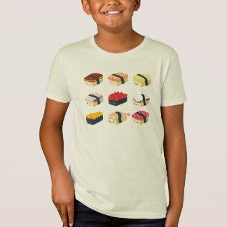Gulliga Sushi T Shirt
