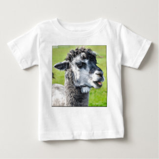 Gulligt T Shirts