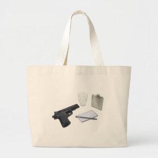 GunFlaskNotebook052711 Kasse