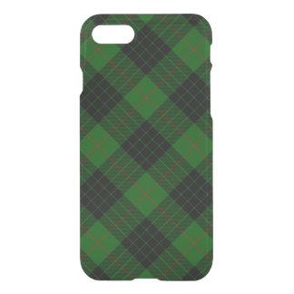 Gunn iPhone 7 Skal