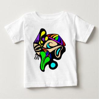 Gyckelmakare/gyckelmakare T-shirts