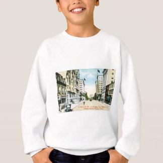 H. Gata N.W. på den Vermont avenyn, Washington T Shirt