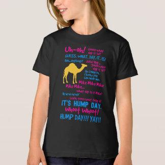 Ha sex med dagflicka T-tröja Tee Shirts
