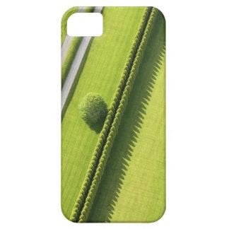Häck i Hamptonsen iPhone 5 Skydd