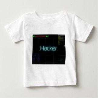 HackaT-tröja Tshirts