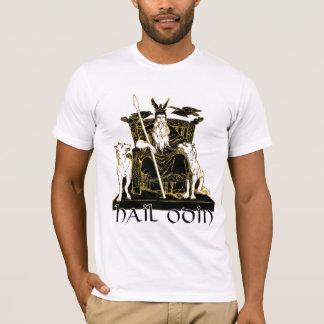 HagelOdin skjorta T-shirt
