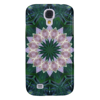 Hagi Mandala Galaxy S4 Fodral