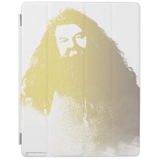 Hagrid 2 iPad skydd