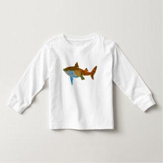 Haj T Shirt