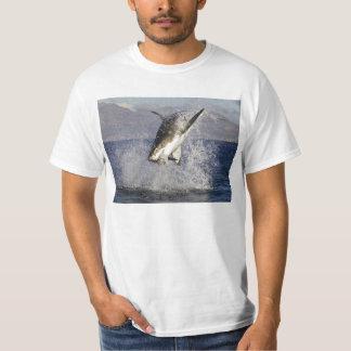 haj t-shirts
