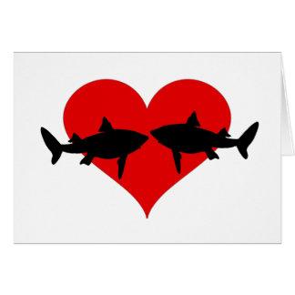 Hajar Hälsningskort